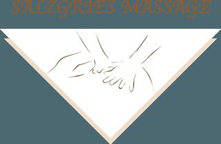 Salzgries Massage - Rungnapha Kanchanasin - Logo